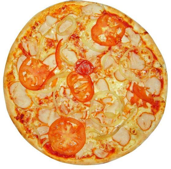 pizza-piept-de-pui