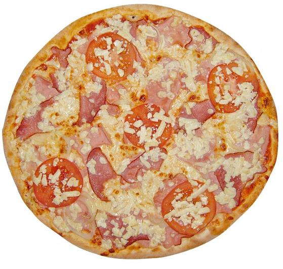 pizza-romaneasca