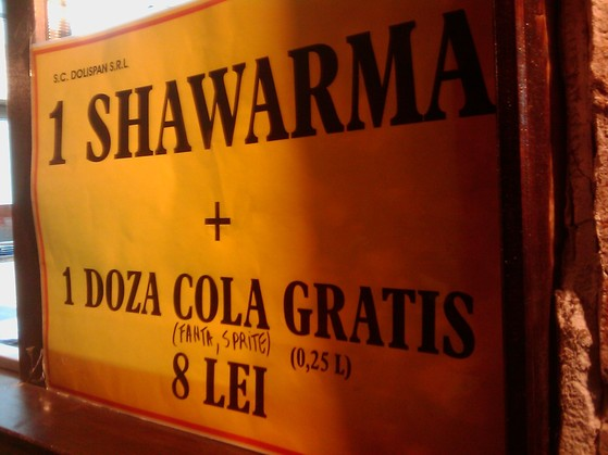 shaorma-complex-super-oferta