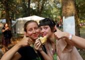 Recenzii pozitive pentru Atelierul de Sandwich-uri de la PLAI