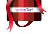 Lansare ApetitCard