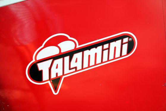 Logo Talamini
