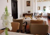 Restaurant Perena Timisoara