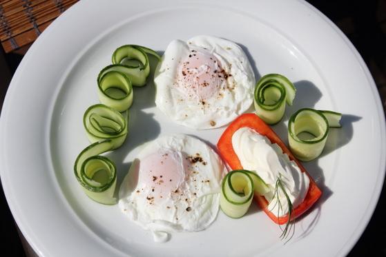 mic dejun restaurant sky timisoara