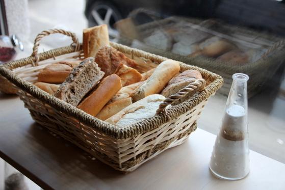 paine the sandwich factory