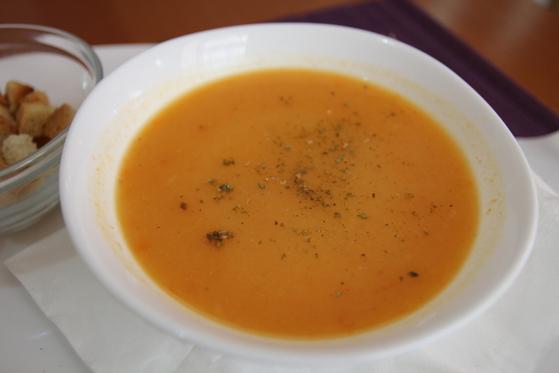 Supa CREMA Spring Phoenix