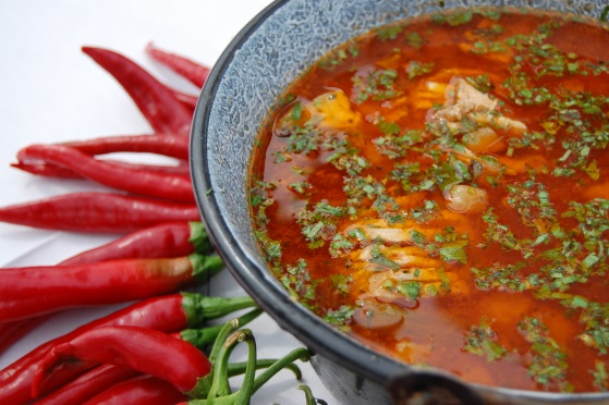 Supa Sabres