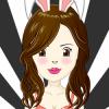 Bunny von Marshmallow