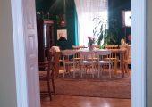 Interior Homemade