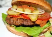 burger thema food boutique