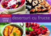 Concurs foodcrew si editura RAO