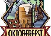 Sigla Oktoberfest