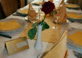 Casa cu flori Timisoara