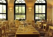 Restaurant Vecchio 1812 Bucuresti