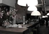Restaurant Baracca