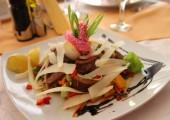 Salata Majestic Flora