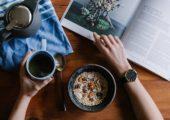 12 bloguri culinare urmărite de FoodCrew