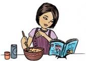 lista bloguri culinare