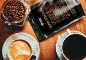 Cafea Tucano