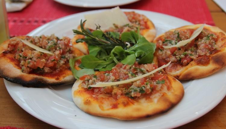 Pizzeti Riviere