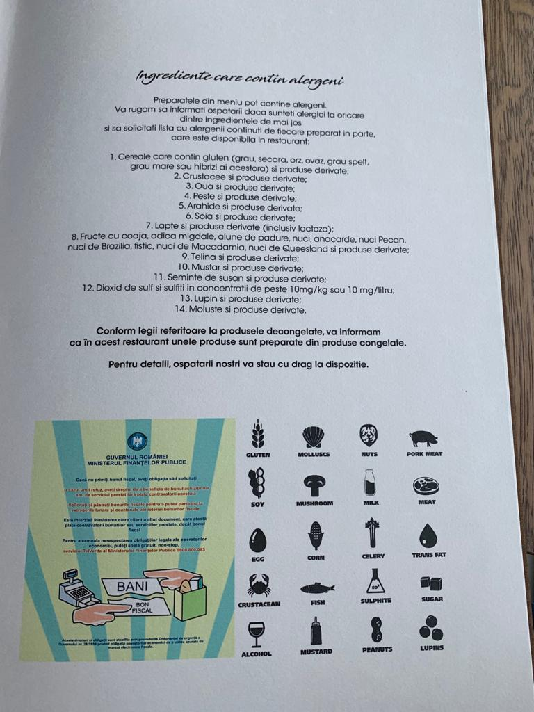 pictograme-și-alergeni-Lexico
