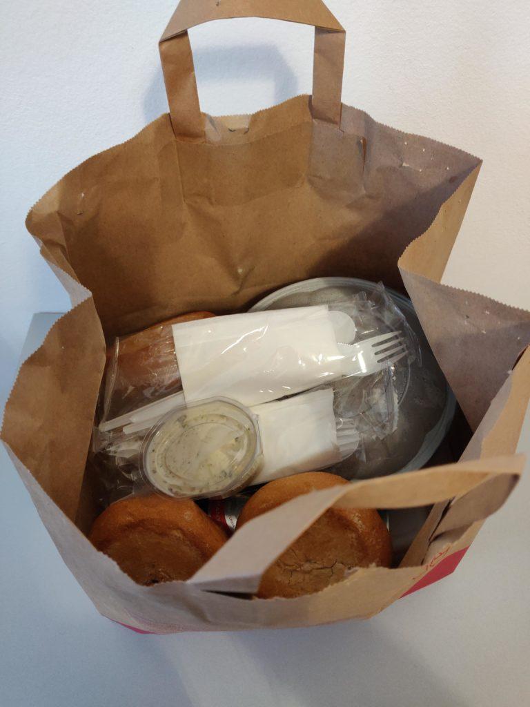 foodpanda timisoara