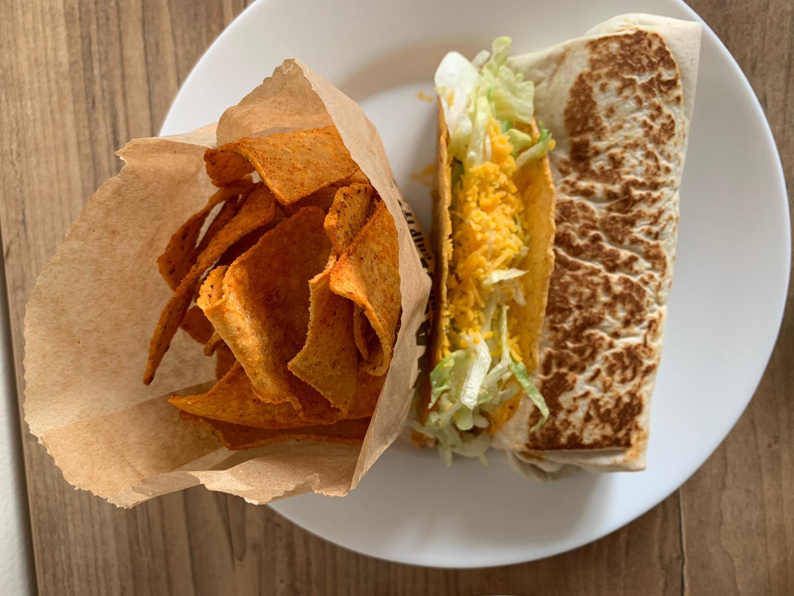 foodcrew-tacobell-burrito