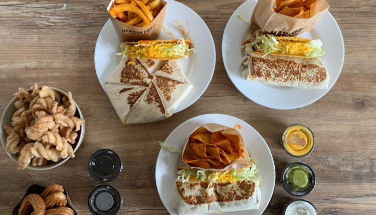 foodcrew-tacobell-featured