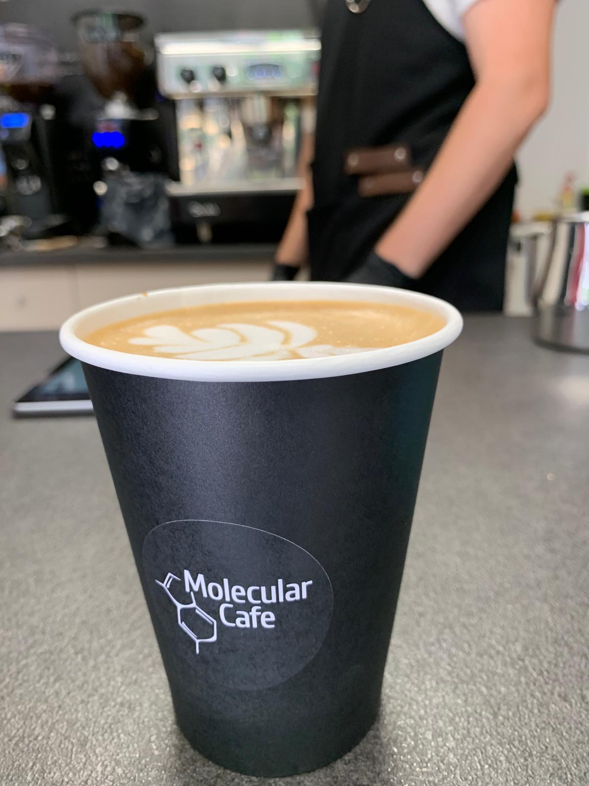foodcrew-molecular-cafe-cafea