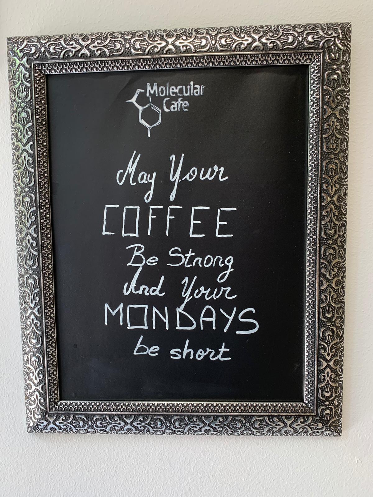 foodcrew-molecular-cafe-monday