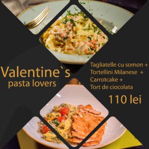 Urban King 2 - Valentine's Day Timisoara 2021